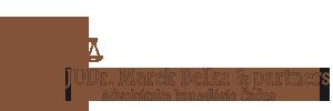 belka-logo-300x100-v1
